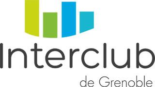 Interclub de Grenoble
