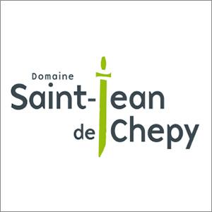 Domaine Saint Jean Chepy
