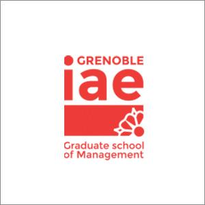 IAE Grenoble