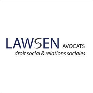 Logo Lawsen