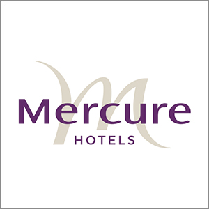HOTEL MERCURE MEYLAN