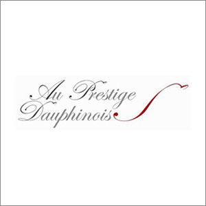 Au Prestige Dauphinois