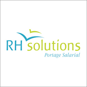 RH Solutions Grenoble